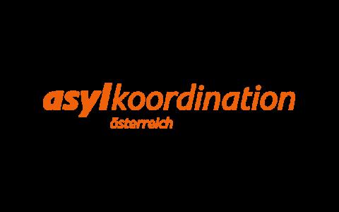 ArgeData-Referenz Asylkoordination Österreich