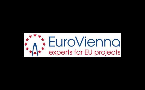 ArgeData Referenz Eurovienna
