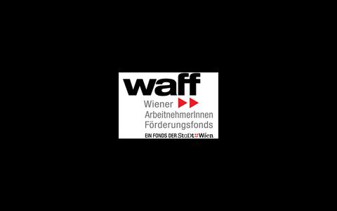 ArgeData-Referenz waff